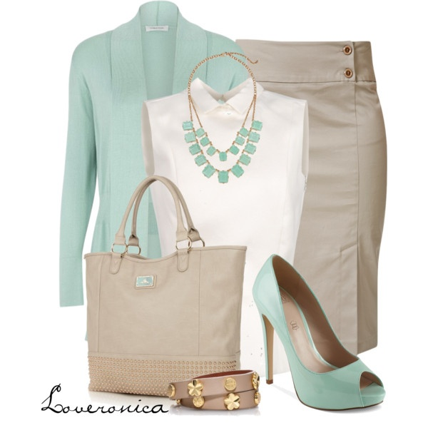 """""""Untitled #231"""" by loveronica on Polyvore"""