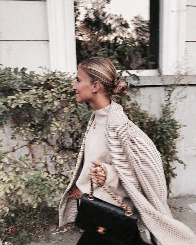 CHIQUELLE  inspo  fall  fashion  fashionable  mode  lifestyle  sweden 1657f16bcc90b