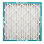 14 in. x 24 in. x 1 in. Pre-Pleat 40 Air Filter (Case of 12)