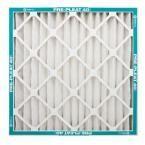 14 in. x 24 in. x 1 in. Pre-Pleat 40 Air Filter (Case of 12)