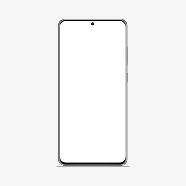 Samsung S20 Design In 2021 Logo Online Shop Phone Mockup App Background