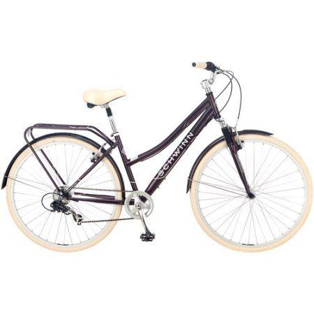 Cream Off White Schwinn Chain Guard Cruiser Deluxe Bike Bicycle