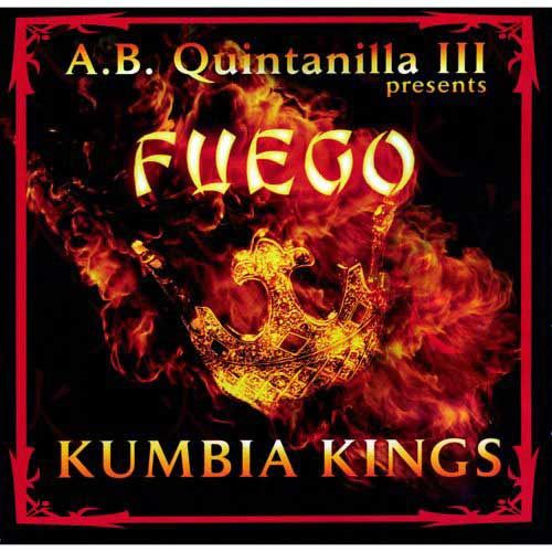 17 Best Images About Kumbia Kings On Pinterest Tu Y Yo