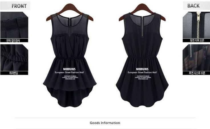 Aliexpress.com : Buy Frete Grátis 2013 novo vestido de verão saia nova e doce se encaixam vestido de chiffon vestido from Reliable chiffon vestido formal suppliers on Bestbuy fashion
