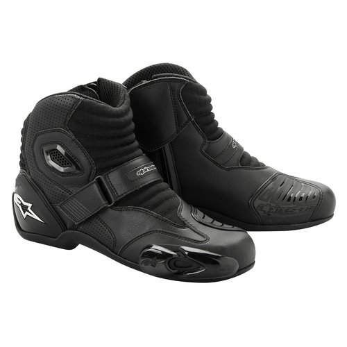 Alpinestars S-MX 1 Motorcycle Boots $116.95 @ Bike Bandit #LavaHot http://www.lavahotdeals.com/us/cheap/alpinestars-mx-1-motorcycle-boots-116-95-bike/84321