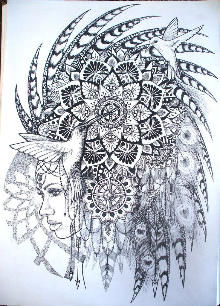 Geometric Art Coloring Book : Best 25 sacred geometry art ideas on pinterest