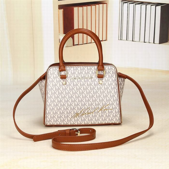 Michael Kors Handbags With Cheapest Price For You Save 50