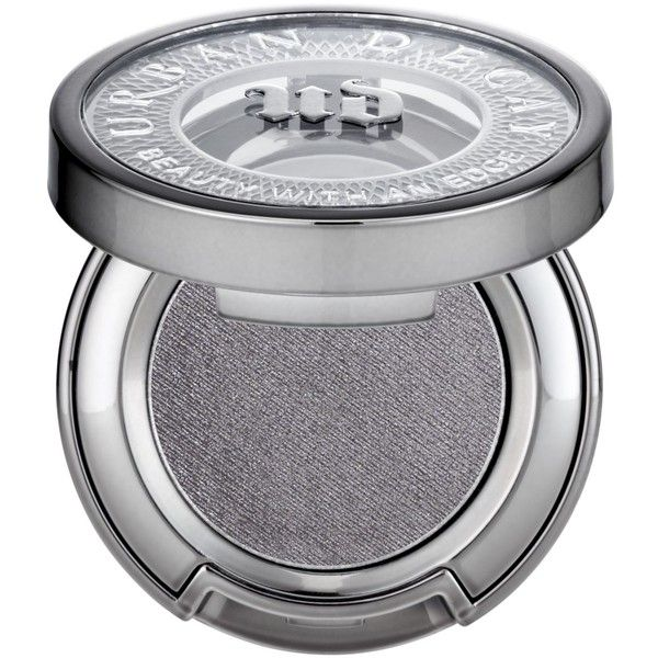 Urban Decay Eyeshadow ($19) ❤ liked on Polyvore featuring beauty products, makeup, eye makeup, eyeshadow, urban decay, eyes, midnight rodeo, palette eyeshadow, urban decay eyeshadow and urban decay eye makeup