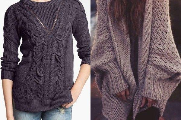 knittedcoats (12)