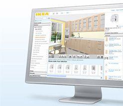 15 Best Online Kitchen Design Software Options Free Paid