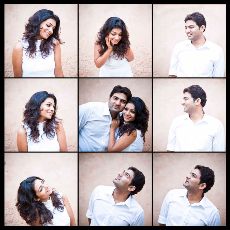 indian pre wedding shoot - Google Search