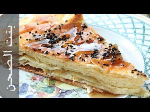 Sheba Yemeni Food   Bint Al Sahn