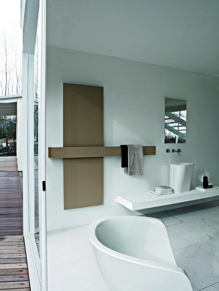 ehrfurchtiges colani badezimmer höchst bild oder ceafbdbbfcbfc stein bathrooms