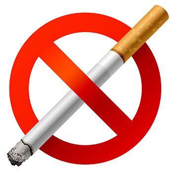 Nicoin  Solucion Spray Efectiva Para Dejar De Fumar Cigarrillos?