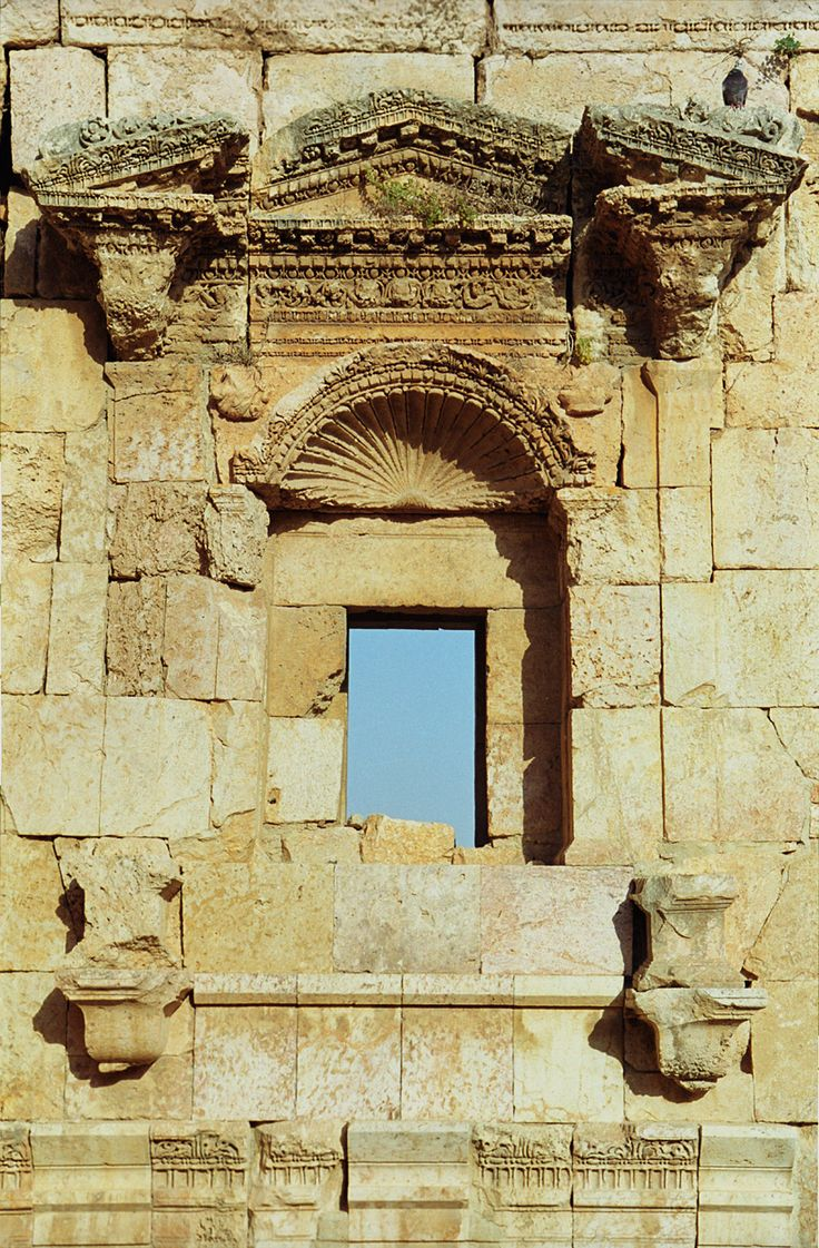 1531 best Imperial Roman Architecture images on Pinterest ...