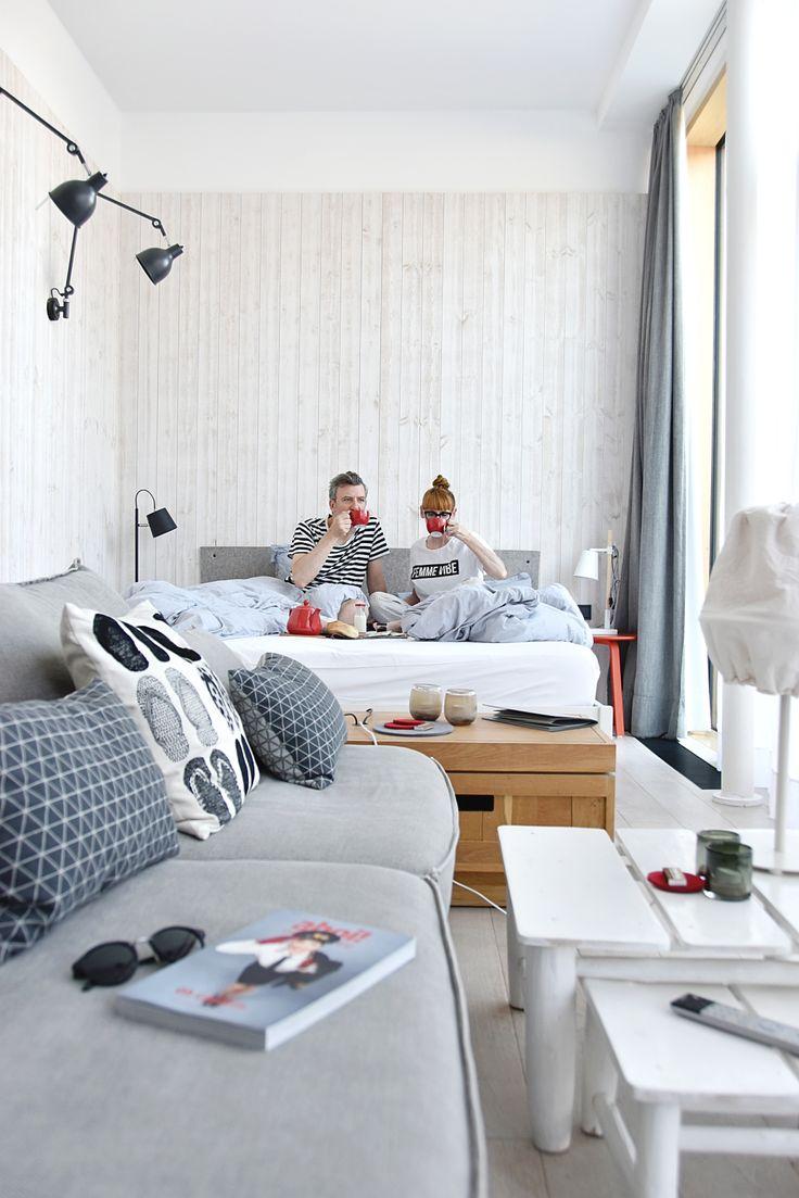 47 best travel netherlands holland reisen images on pinterest travel advice city and. Black Bedroom Furniture Sets. Home Design Ideas