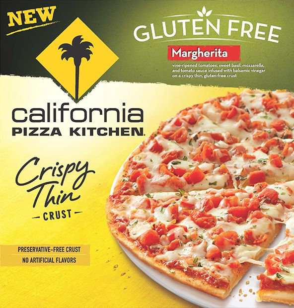 27 best images about gluten free products i want to try on
