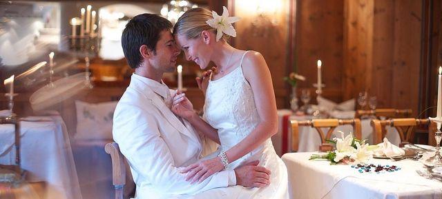 Hochzeitslocation Salzburg Hotel Krallerhof - Top Hochzeits-Location Österreich #hochzeit #feiern #location #event #einzigartig #weiß #schwarz #heirat #österreich #special #wedding #unique #stunning #garden #love #hochzeitsfeier #salzburg