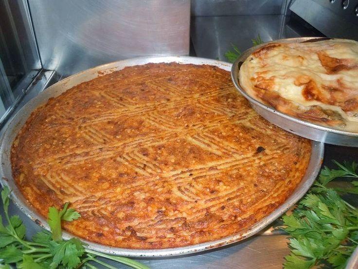 Umberto Curti: Polpettone patate e fagiolini – S-ciattamaiö: storia, ricetta, abbinamento