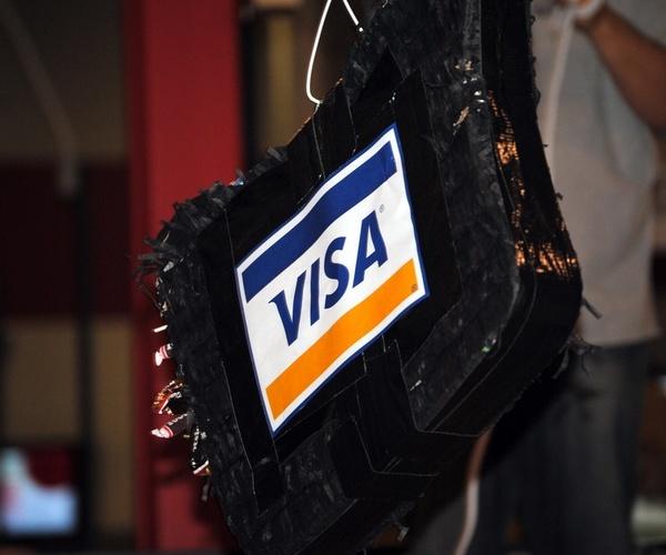 credit cards transfer balances