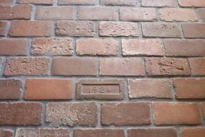 How to Make Fake Bricks