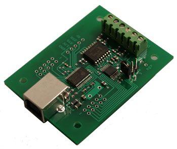 Global Analog-to-Digital Converters Market 2017 - ADI, TI, Maxim, Intersil, STM, ON Semiconductor, Microchip, NXP, Cirrus Logic, XILINX - https://techannouncer.com/global-analog-to-digital-converters-market-2017-adi-ti-maxim-intersil-stm-on-semiconductor-microchip-nxp-cirrus-logic-xilinx/