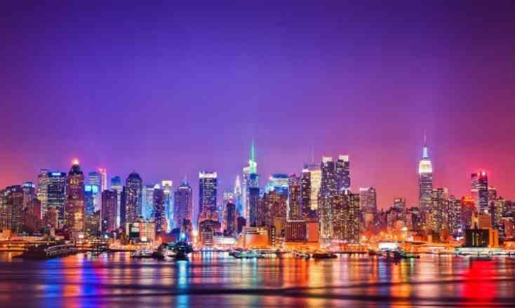 Νέα προσφορά της Swiss για Νέα Υόρκη! http://bit.ly/1FnlEA9