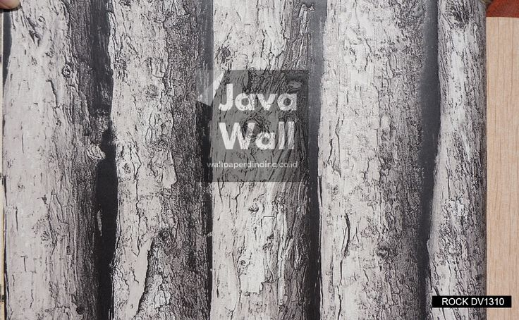 Wallpaper Rock DV1310