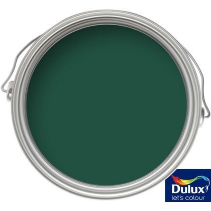 Dulux Weathershield Heathland - Exterior Satin Paint - 750ml