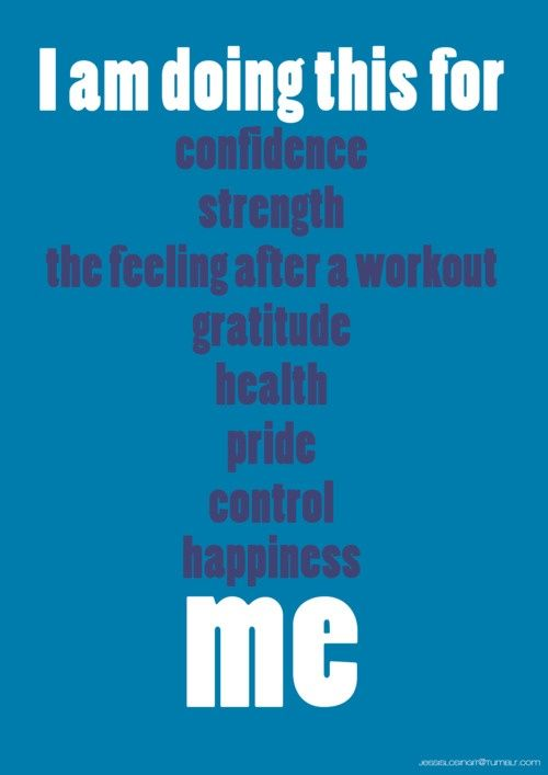 I Am Me Quotes For Facebook Like Runner's Smile on...
