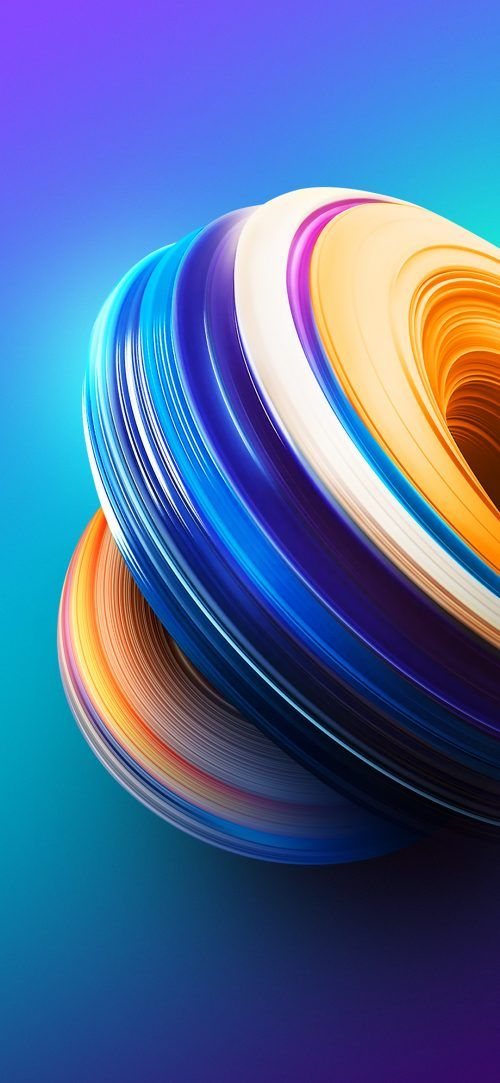 Image Result For Huawei P Smart Or Nova 3i Wallpaper With Abstract