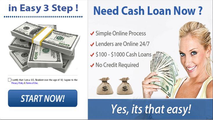 Westrock Financial Payday Loan - We create getting money Fast. Receive 1k - 10k, For Any Credit ...