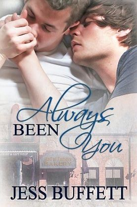 Always Been You ( Second Chances Book 1) by Jess Buffett  Check it out today!!  http://www.jessbuffett.com/second-chances.html