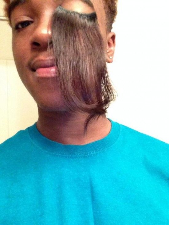 133 best The O MIGHTY OF THE RATCHETS images on Pinterest ...