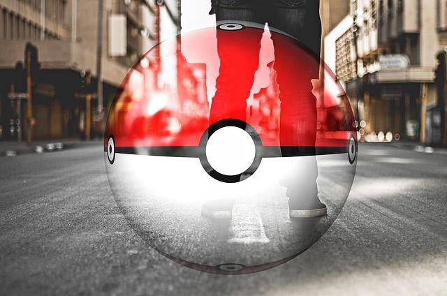 Pokémon GO : perspectives pour la formation, par Julian Alvarez