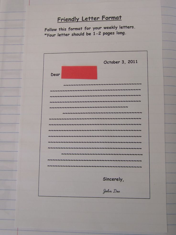 47 best gr 2 friendly letter images on pinterest school more ideas spiritdancerdesigns Image collections