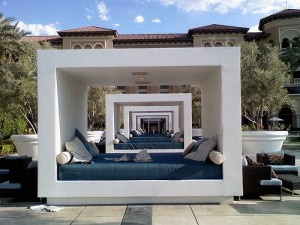 Green Valley Ranch Resort and Spa in Las Vegas