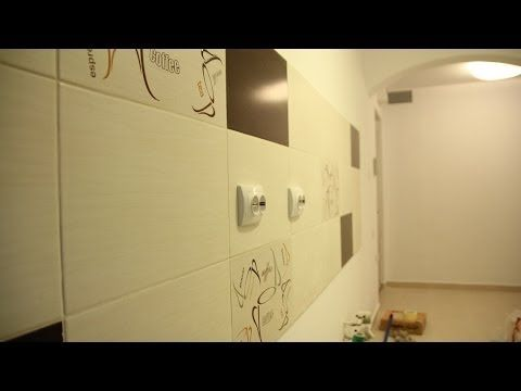 http://www.youtube.com/watch?v=5-GyzoMEONY