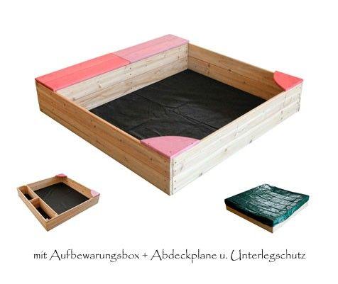 die besten 17 ideen zu aufbewahrungsbox garten auf pinterest schuppen lagerung regale keller. Black Bedroom Furniture Sets. Home Design Ideas