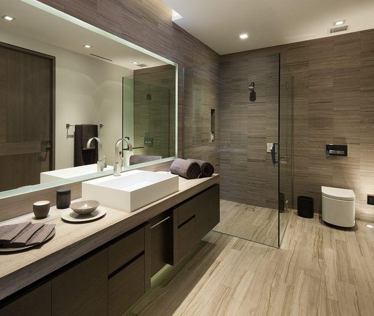 Cómo modernizar tu baño sin arruinarte, los mejores consejos