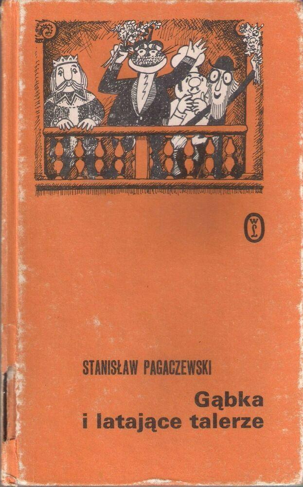 Pin By Antykwariat Gutek Nr1 On Gutek Nr1 Books In 2021 Book Cover Books