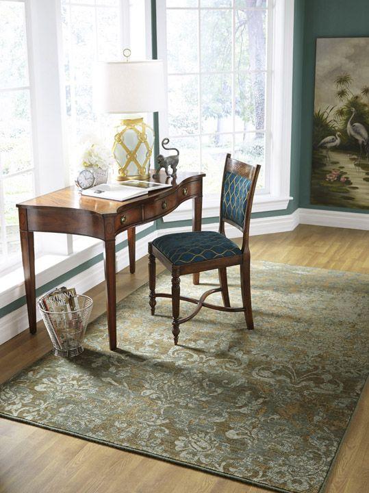 58 Best Karastan Rugs Images On Pinterest  Rugs Area Rugs And Fair Dining Room Carpet Protector Design Ideas