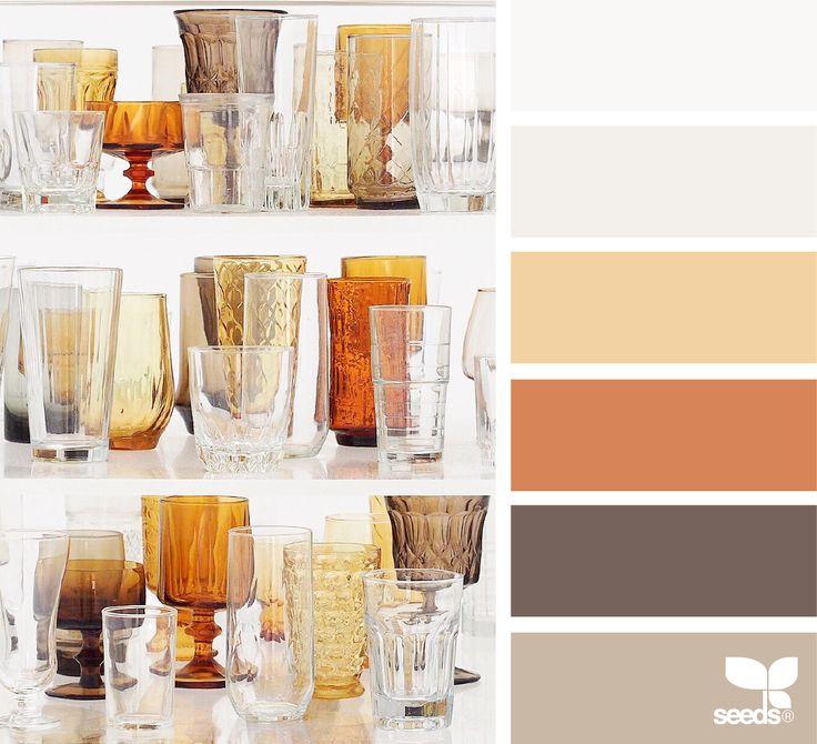 Glass Tones - https://www.design-seeds.com/general-store/glass-tones