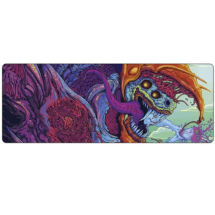 80*30cm Large Gaming mouse pad mat grande for CS GO Hyper beast AWP for CSGO gamer Mousepad game for CS:GO muismat looks fine in design, features and function. The best accomplishment of this product is in fact simple to clean and control. The design and layout are totally astonishing that create it truly interesting and beauty...** View the item in details by clicking the VISIT button..
