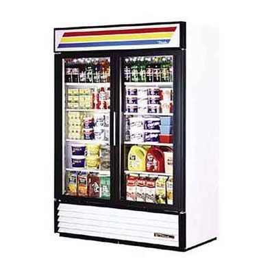 7 Best Refrigeration Equipment Images On Pinterest Glass