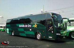 SUSPENDE PROFECO A ESTRELLA DE ORO EN ACAPULCO - http://www.tvacapulco.com/suspende-profeco-estrella-de-oro-en-acapulco/