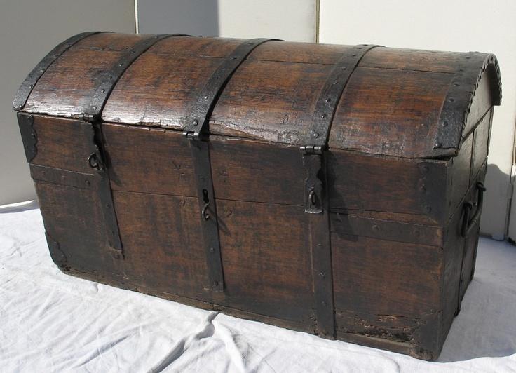 r sultats google recherche d 39 images correspondant http. Black Bedroom Furniture Sets. Home Design Ideas