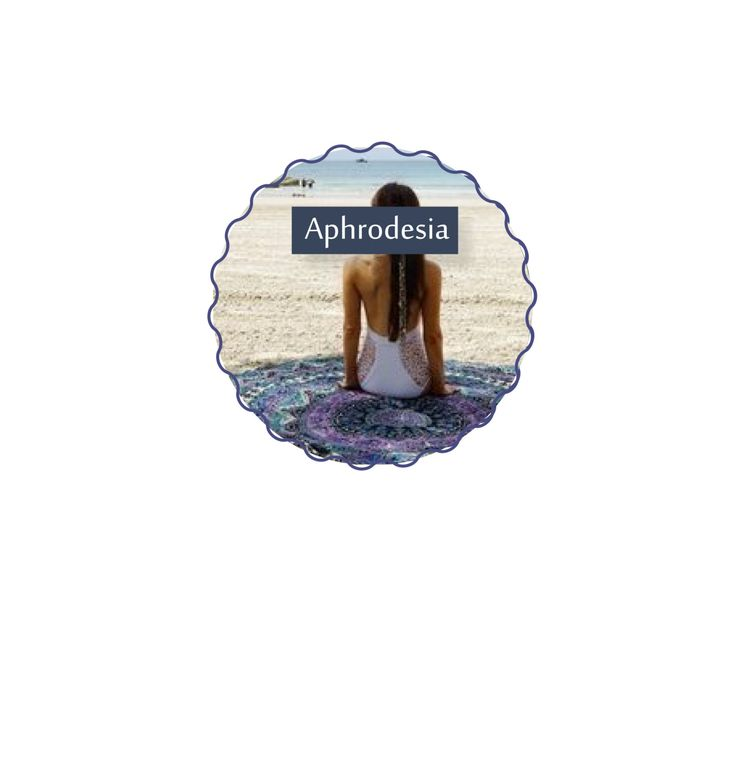 Roundie Throws (Aphrodesia) by KateStClaireLivingCo on Etsy