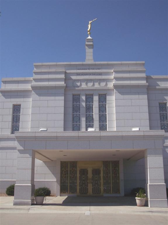 Italian Florence: 68 Best Images About LDS Temples