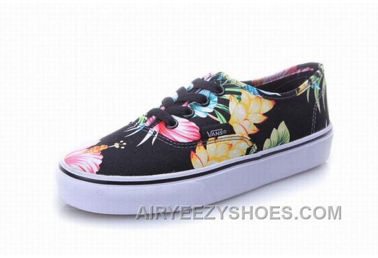 https://www.airyeezyshoes.com/vans-hawaiian-floral-authentic-black-womens-shoes-online-dptxsfc.html VANS HAWAIIAN FLORAL AUTHENTIC BLACK WOMENS SHOES ONLINE DPTXSFC Only $74.00 , Free Shipping!